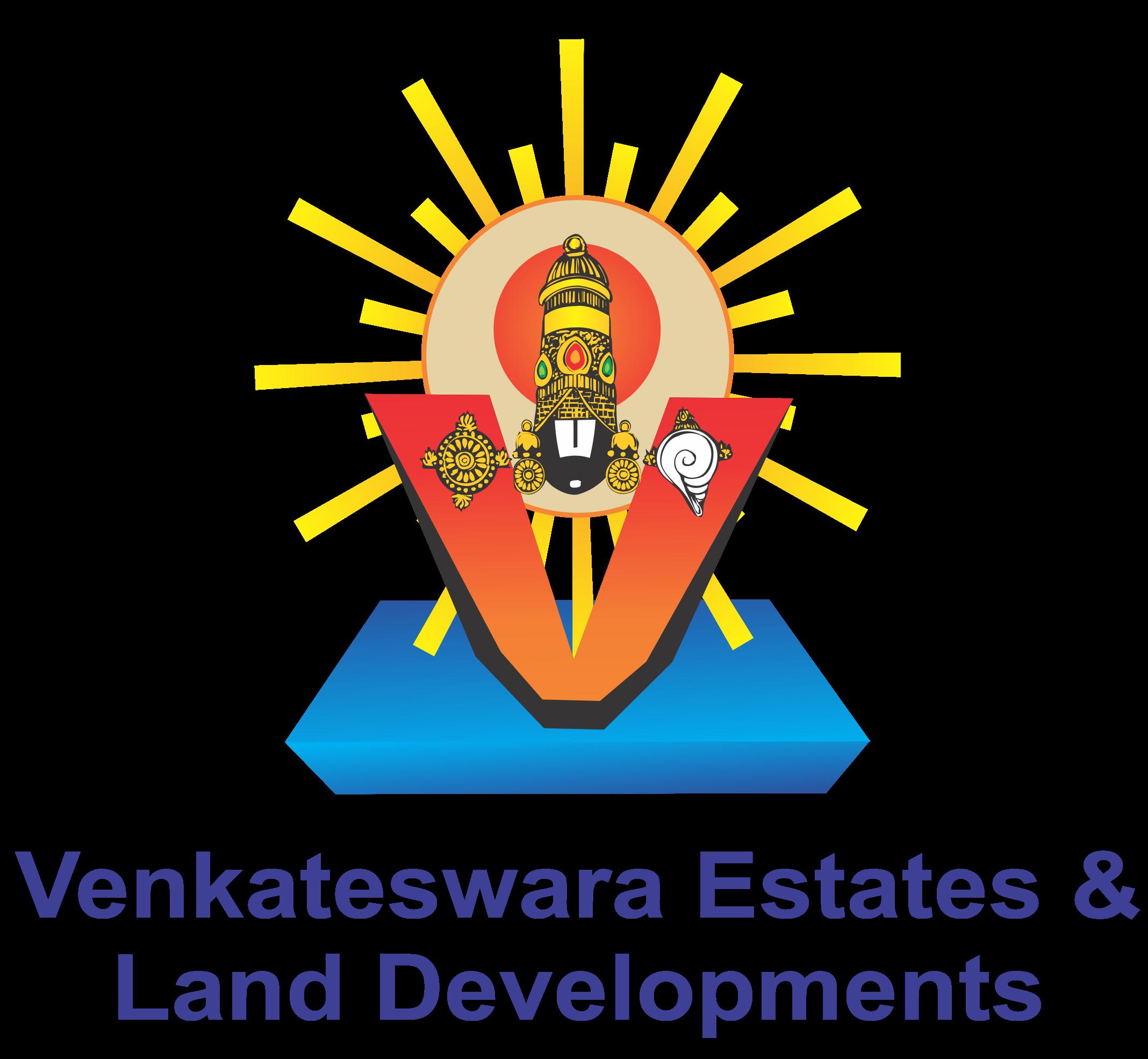 Sri Venkateswara Infraa